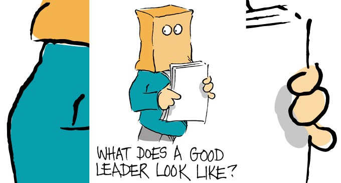 why am i a good leader Why you're not a leader mike myatt contributor i mike myatt, chairman, n2growth  here's the good news handled correctly, either scenario can be resolved if you're willing to do some.