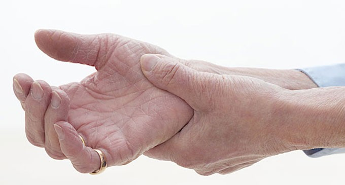 Five Surprising Diseases that Threaten your Heart