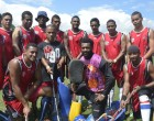 Lautoka Topple Suva