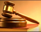 Former Policeman Told to Submit Bail Application
