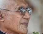 Reverend Koroi Dies In Mavana
