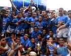 Suva Scoop U11, U13