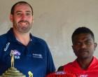 AFL Fiji Expects Big Turnout