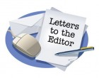 Letters to the Editor, August 23, 2015