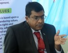 Minister Reddy: Teach Children To Be Leaders
