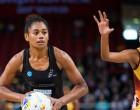 Pearls Impressive Against Sri Lanka