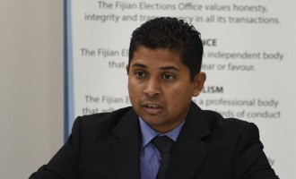 FEO Calls Hotel Union Election, Null And Void