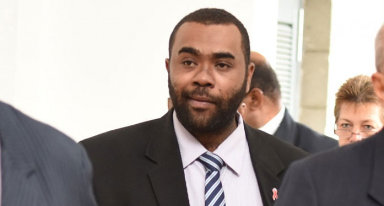 Bulitavu Bail Variation Next Monday