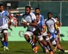 ANALYSIS: Impressive! Fiji wins 2015 Pacific Nations Cup