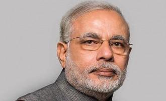 PM Modi Says 'Optimistic' About Pacific Islands Summit