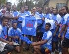 Boost For Nasekula Rugby
