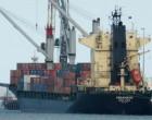 Lin: Tariff Increase Poses Threat To Transhipment