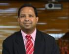 Fiji-PNG Business Council AGM