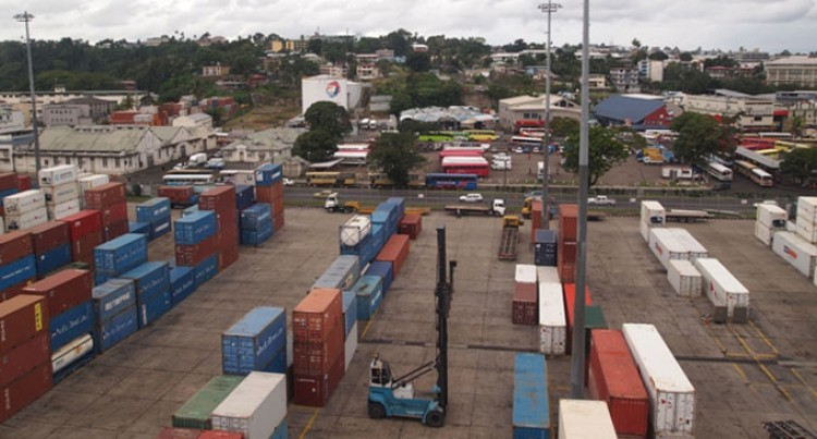 Government Explains The Reason For Port Tariff Hike
