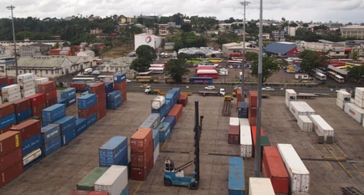 Government Explains The Reason For Port Tariff Hike