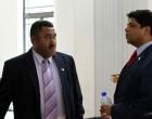 Stop Racist Talk: Speaker Tells Ratu Isoa Tikoca