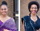 PROFILE: Vodafone Hibiscus Queen Contestants