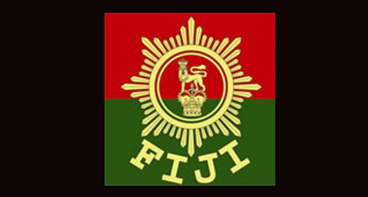 UPDATE: RFMF Personnel Return Next Weekend