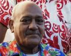 Shut Up, Overseas Fijians told