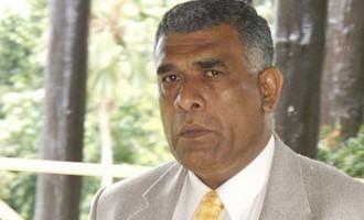 Analysis: Naiqama Leadership Bid  Reopens Old Party Wounds