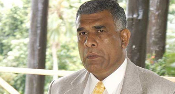 ANALYSIS: Naiqama Moves On Party Inquiry