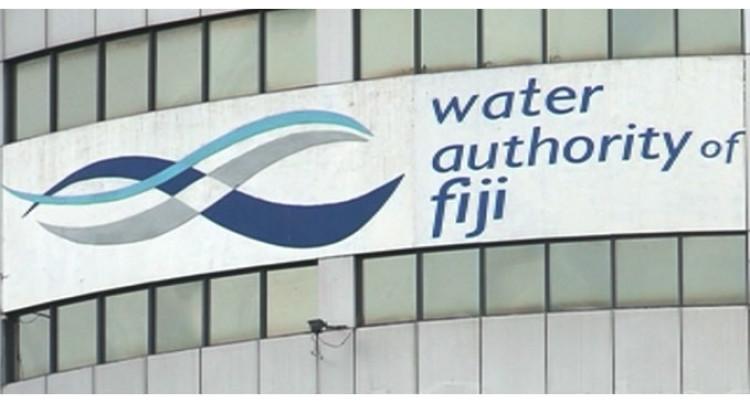 UPDATE: Planned Water Disruptions In Tamavua