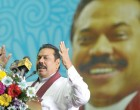 Stakes High For Mahinda Rajapaksa As Sri Lanka Botes