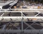 Nadi Airport Modernisation Nears Half Completion