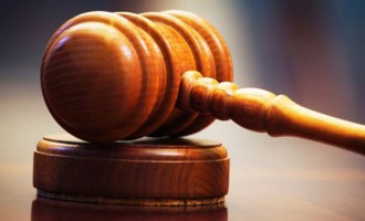Death Driver Gets Seven Years Jail