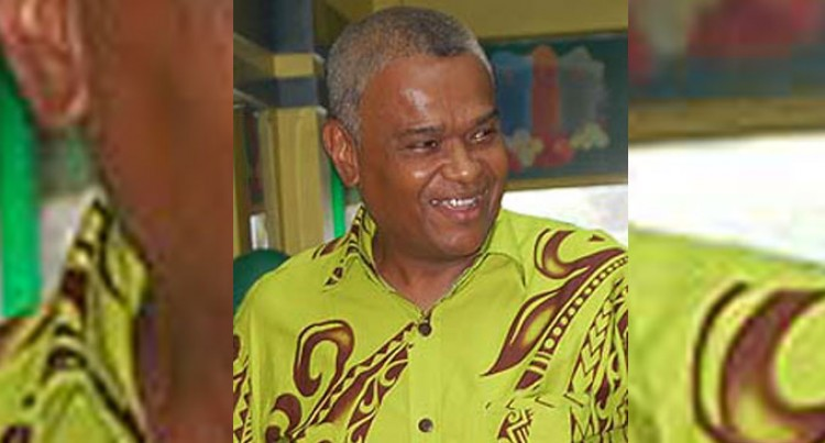 Post Fiji Yet To Appoint New ChiefEexecutive