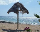 SME Tourism Operators Need Assistance