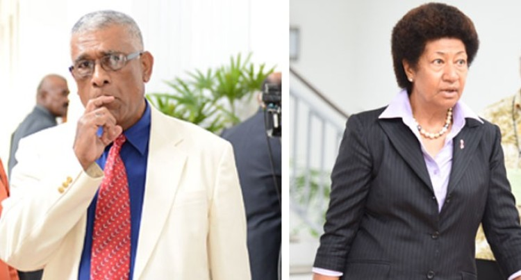 ANALYSIS: SODELPA Woes Complicated