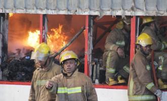 60 Called In To Battle Vatuwaqa Blaze