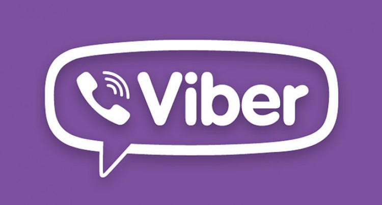 Let's Review Viber