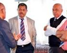Arm Trade Talks To Create More Awareness