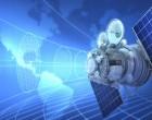 India For Satellite Tracking Unit In Fiji