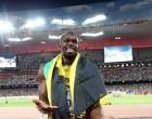 Bolt 'Hardest'