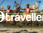 'Fiji on Focus' For Corporate Traveller