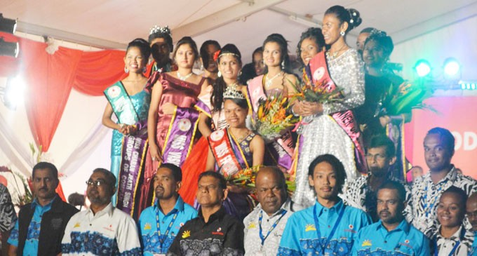 Labasa Festival Collects $72K