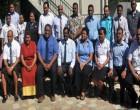 Special Consultative Forum Held