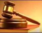 COURT BRIEFS: Accused Pleads Guilty in Sereima Berwick Case