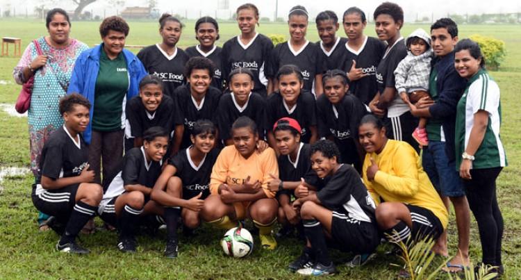 Kamilians Focus On AD Patel