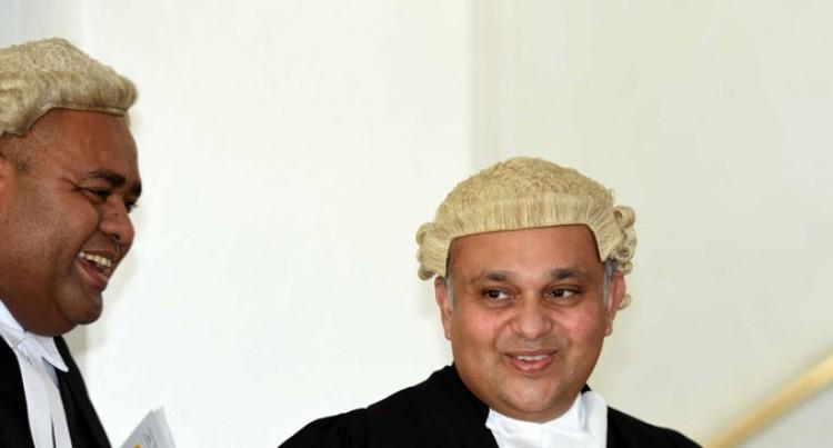 Naiqama Case For September