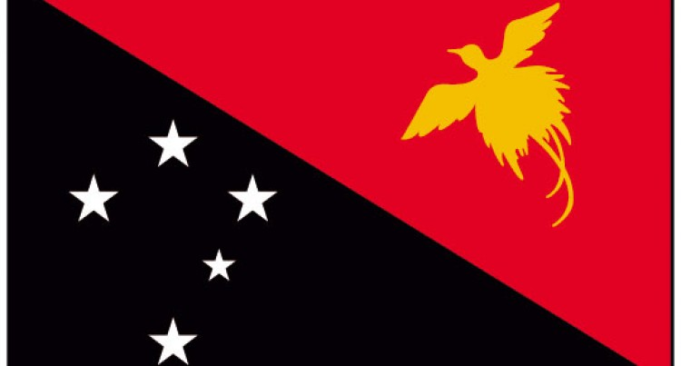 PNG: Major Tax Review Proposed for Papua New Guinea