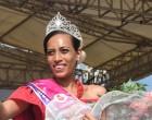 Vamarasi Takes Charity Crown