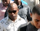 Sedition Case Moved To High Court