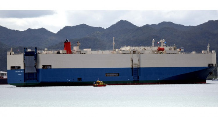 Suva Training To Boost Shipping In The Pacific