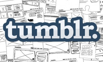 Let's Review Tumblr!