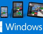 Microsoft Windows 10: 10 Hottest Features