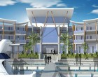 The Pearl Resort To Host Soft Launch Of Expansion On September 12
